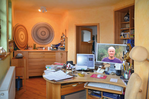 interview zur energiearbeit. Black Bedroom Furniture Sets. Home Design Ideas