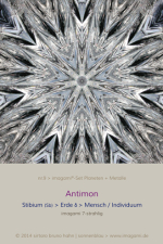 09-Antimon-7er