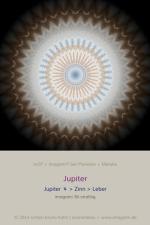 07-Jupiter-36er