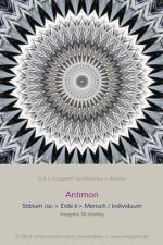 09-Antimon-36er