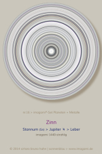 16-Zinn-1440
