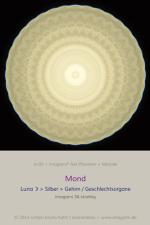02-Mond-0036er