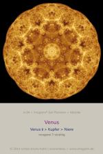 04-Venus-0007er