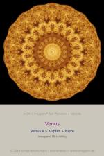 04-Venus-0018er
