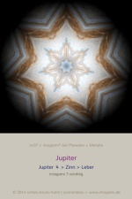 07-Jupiter-0007er