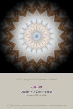 07-Jupiter-0018er