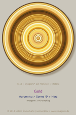 13-Gold-1440