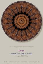 14-Eisen-0018er