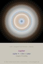 07-Jupiter-72er