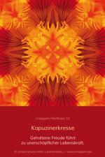 HeilKreis-fbg0031