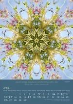 04-imagami-Kalender-2020