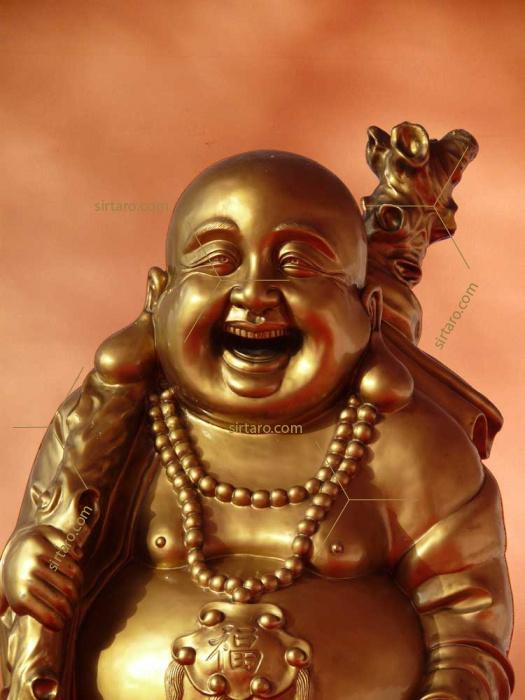 bilder galerien kategorie buddhas und g tter bilder bild lachender buddha. Black Bedroom Furniture Sets. Home Design Ideas